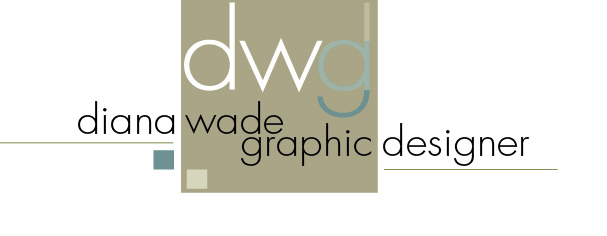 dwadegraphicdesign